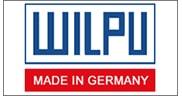 Logo Wilpu